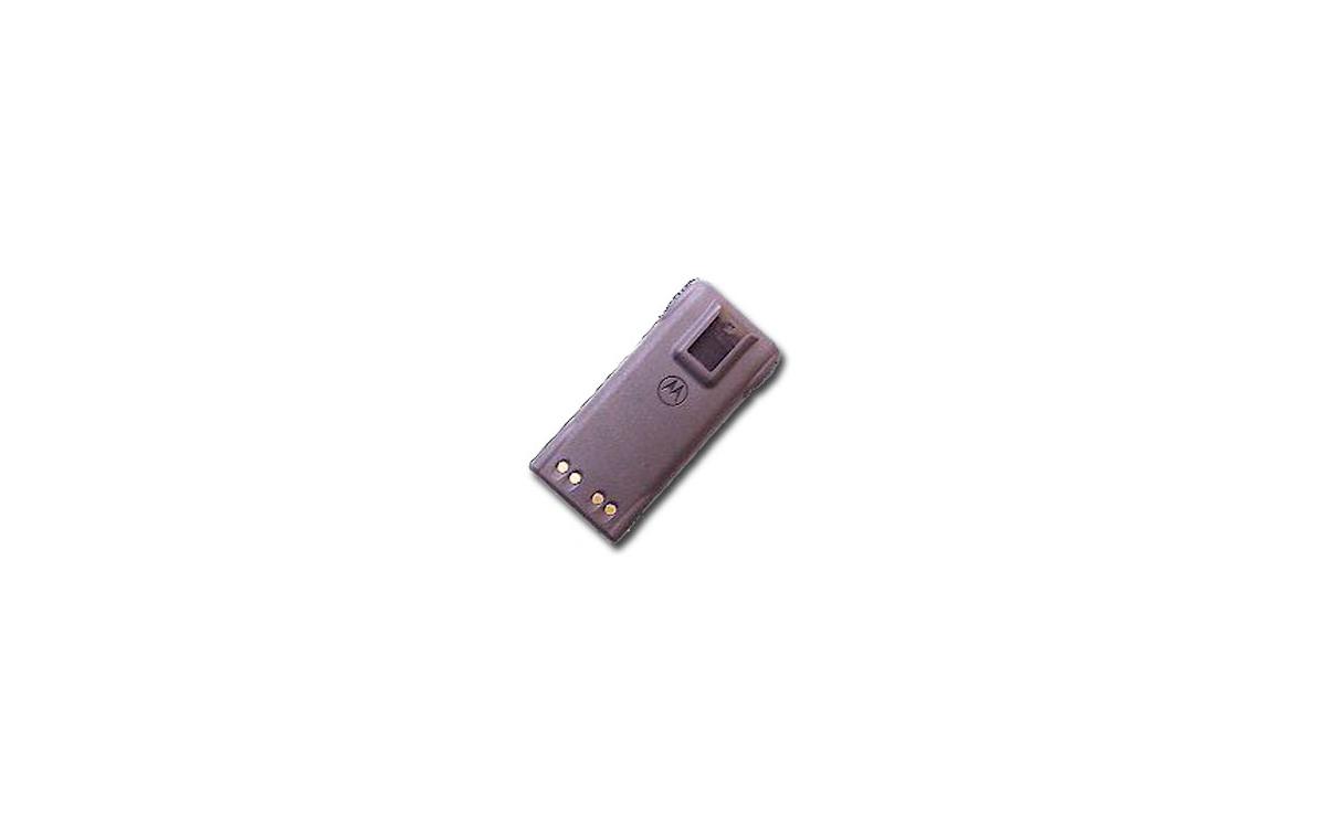 HNN9013DR PMNN4158AR Bateria ORIGINAL MOTOROLA LITIO ULTA-ALTA CAPACIDAD 1600 mAh