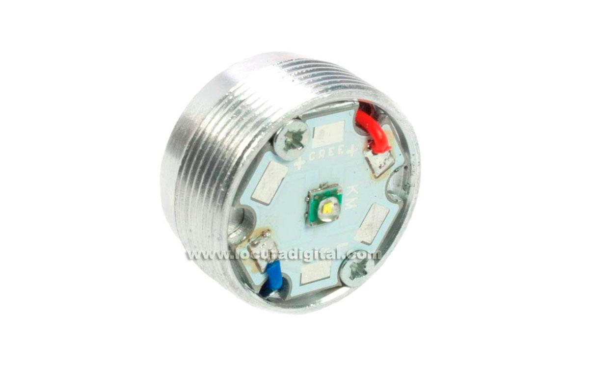 MAX5LED RECAMBIO LED 1 WATIOS PARA MAX5