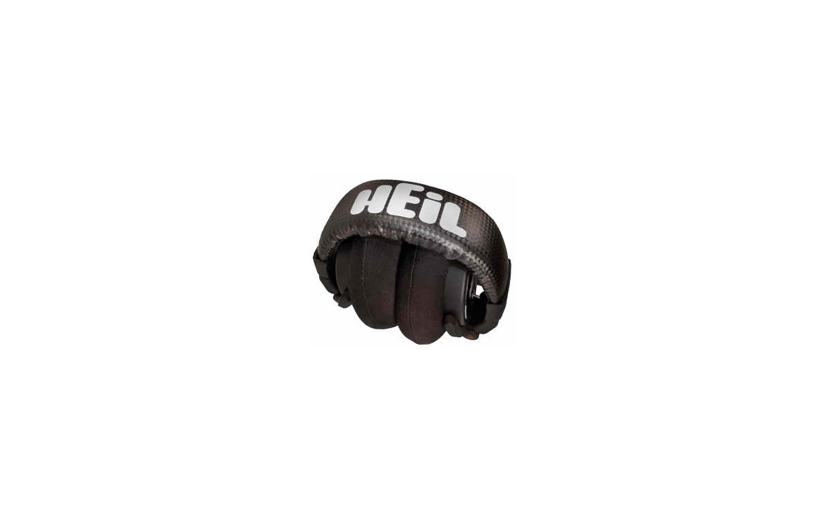 PROSET6 HEIL Micro Auriculares profesionales HEIL PRO-SET para radiocomunicación