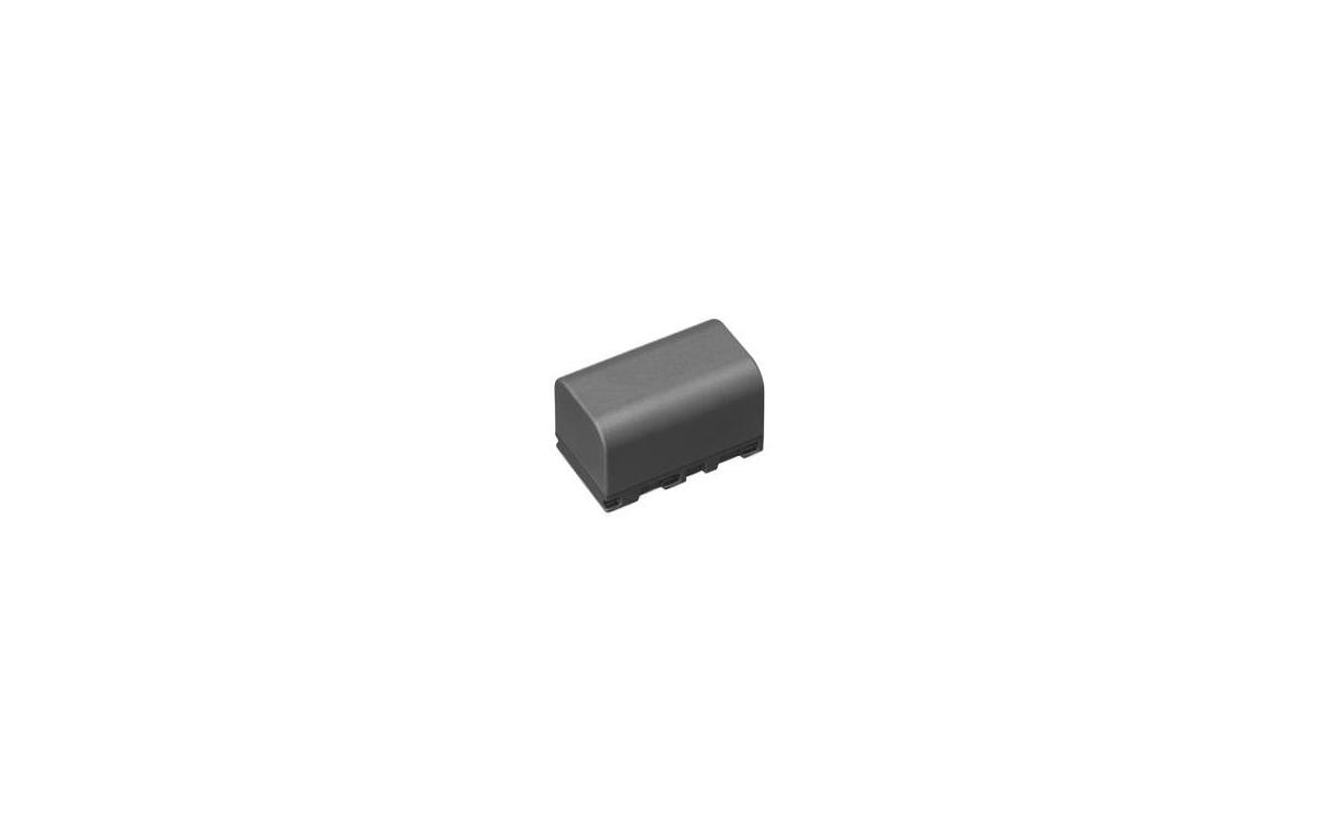 DTL-VF815  Batería JVC equivalente a BN-VF815