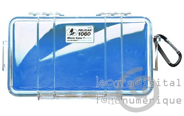 1060-025-100E PDA MOVIE SHOCK PROTECTION