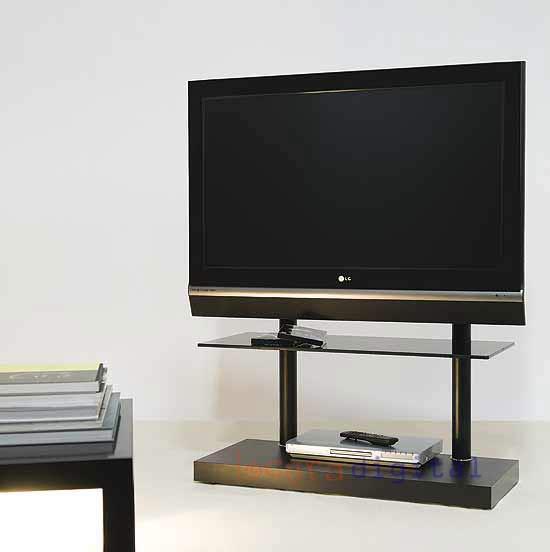 Modelo roma mesa para lcd plasma de 32 a 42 pulgadas for Mesa tv 49 pulgadas