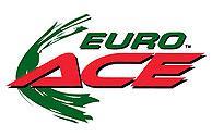 EUROACE