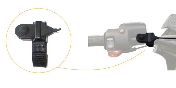 Nauze KIM66Y4. Kit de Microfone para moto e capacete duplo auricular tipo p? src=https://locuradigital.com/images_upload/8d17f1c59c1bbf4648cb57ae5.jpg border=0></P></TD></TR><TR><TD></TD></TR><TR><TD><P align=center><div class=titulo1>   <FONT color=#ff9900 size=3>Fones de ouvido e microfone</font> </div></P></TD></TR><TR><TD><P align=center><IMG style=