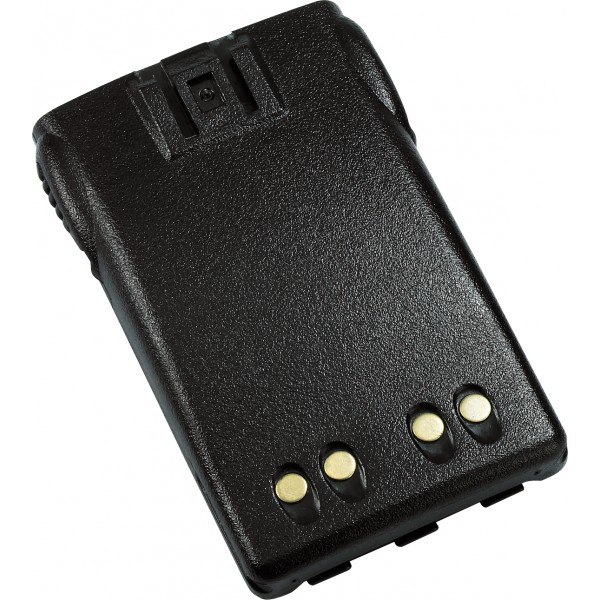 Pack de batería Li-Ion 1200mA - 7,4Vcc