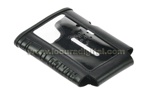 FUNDA ALINCO ESC-44