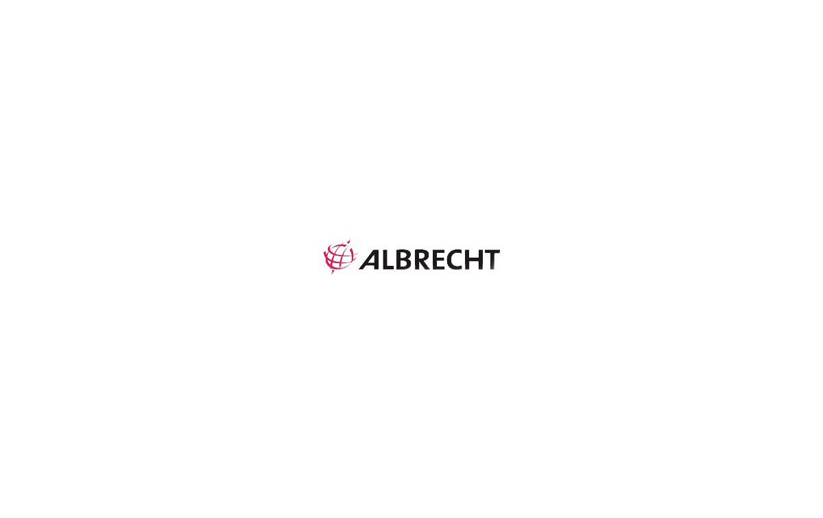 albrecht ae2990