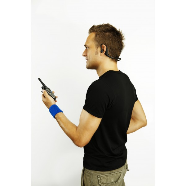 SUB ZERO SPORTEK ALAN-MIDLAND Auricular bluetooth.