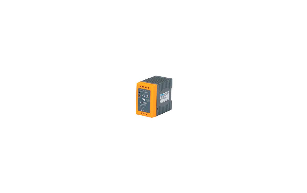 ASG10012 LAFAYETTE Fuente Alimentación Conmutada | 7,5 Amperios | voltage salida 12 volts | tipo rai
