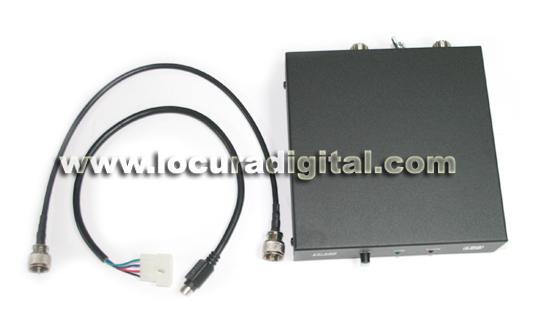Comprar LDG IT-100