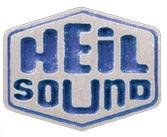 HEIL SOUND AD100 CABLE PARA YAESU