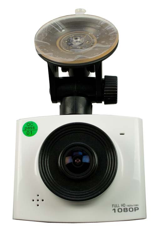 GPC26FHD-1