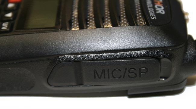 RECTL55-MUELLE ACCESORIOS PARA LUTHOR TL 55  RECAMBIO ORIGINAL GOMA DE PROTECCION DE CONECTOR AURICULAR Y MICRO