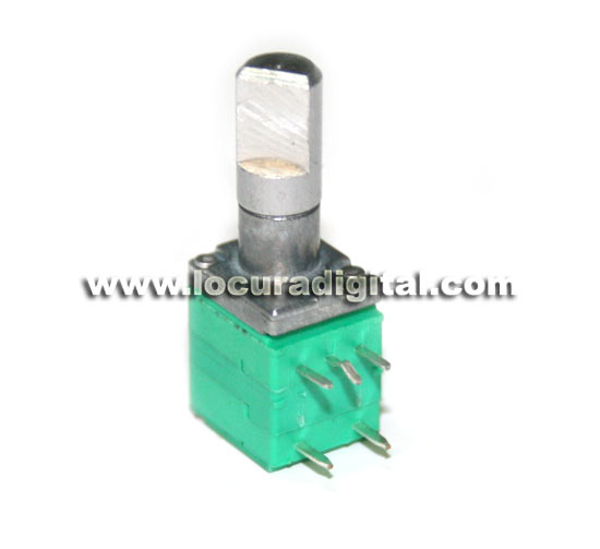 R71982 SPARE PART for Midland G7 / Atlantic potentiometer