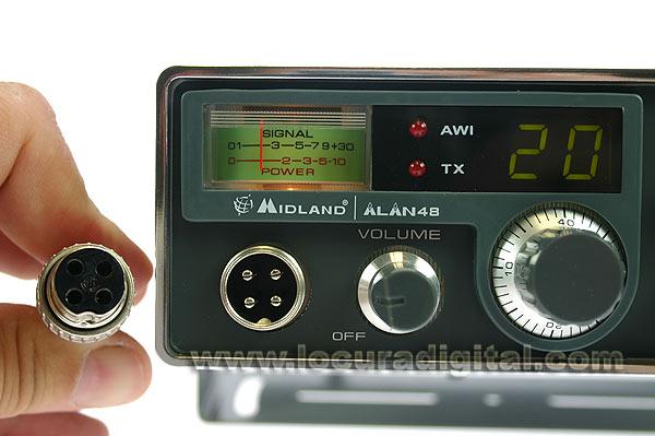48 Alan BS