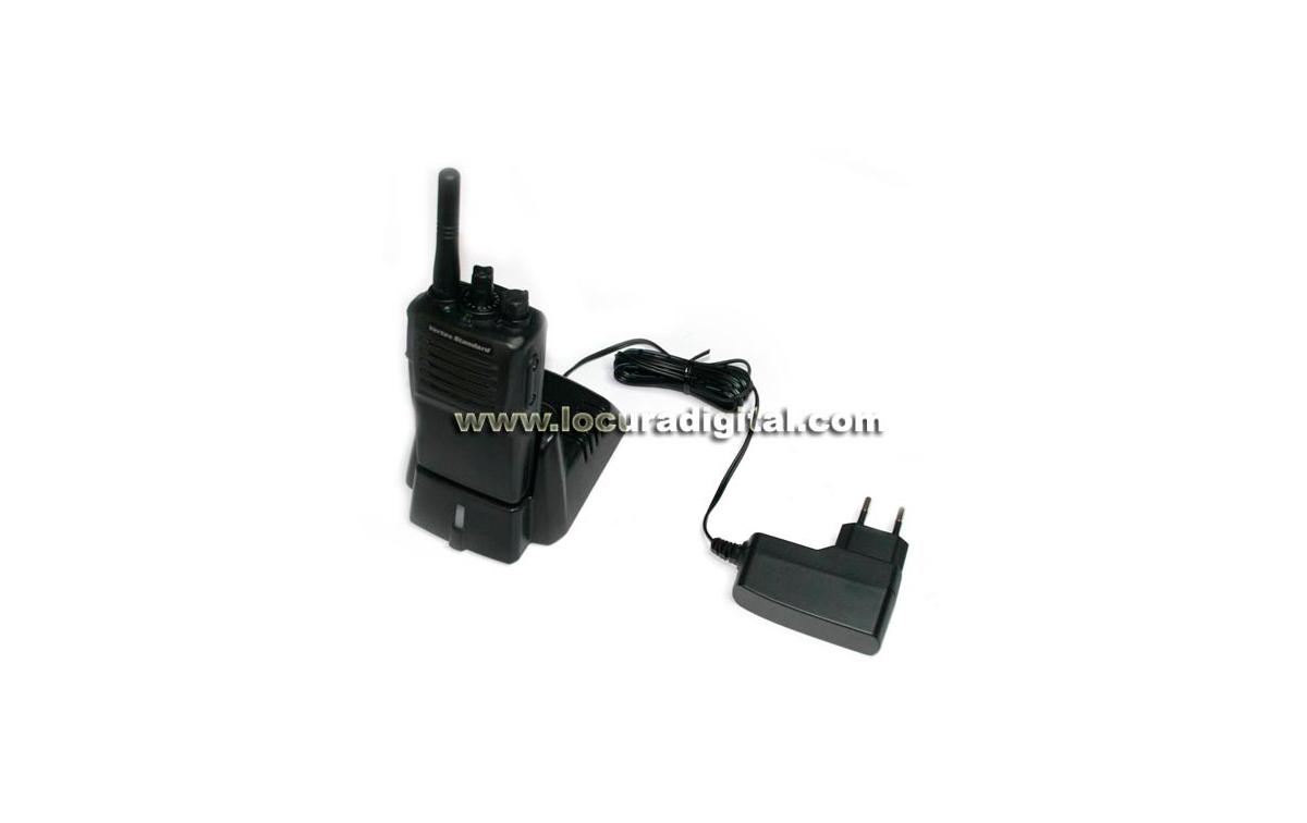 walkie yaesu vx351