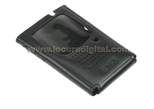 FUNDA ALINCO ESC38