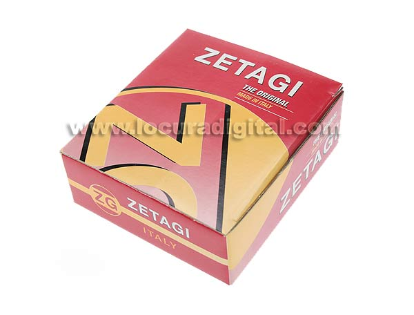 ZETAGI EC55 Echo. Adjustable roger beep for CB station