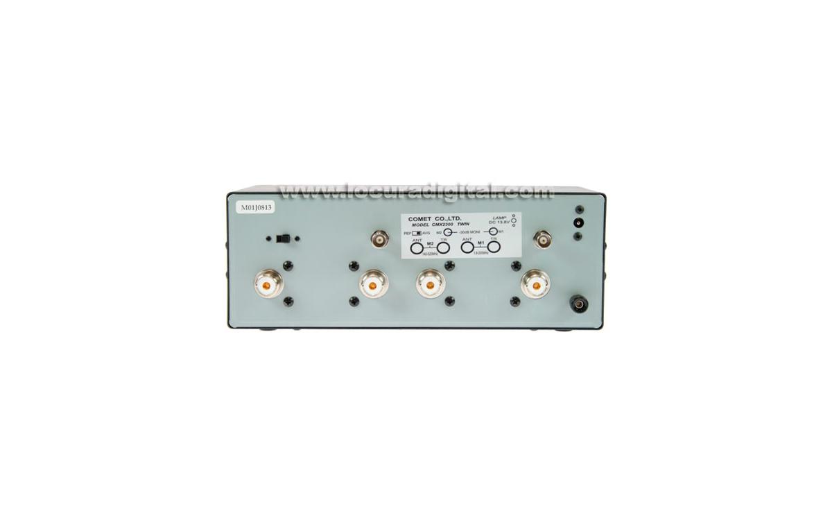 COMET CMX-2300