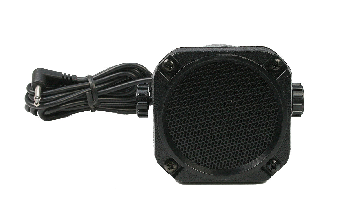 CS538 K-PO Altavoz Suplementario Universal para todo tipo de emisoras