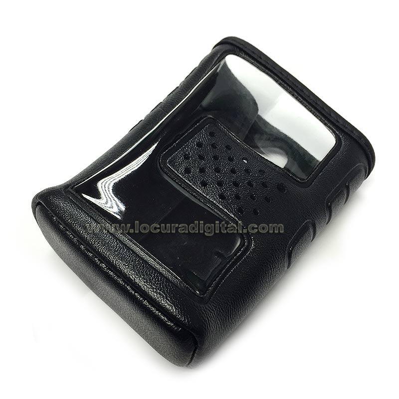 CSC95 YAESU CSC-95 Funda para walkie YAESU VX-8GE