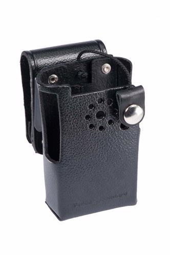 Funada LCC351S VERTEX STANDARD para walkie