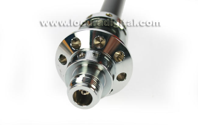 DIAMOND D3000N scanner antena 25-3000 MHz