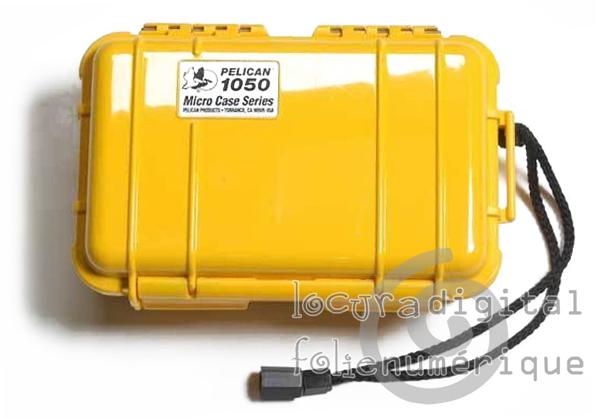 1050-025-240E PDA MOVIE SHOCK PROTECTION