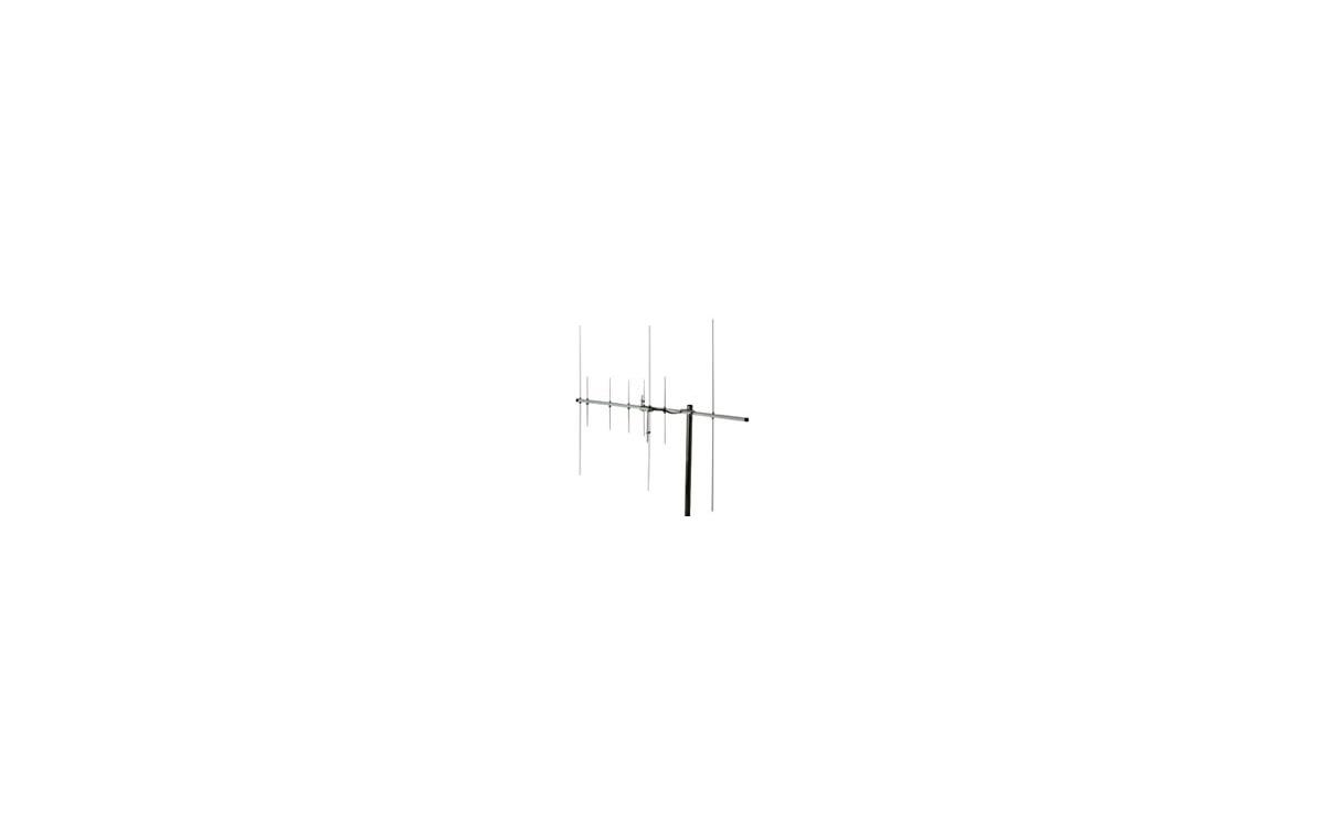 Maldol HS-FOX727 Antena bibanda VHF / UHF Directiva