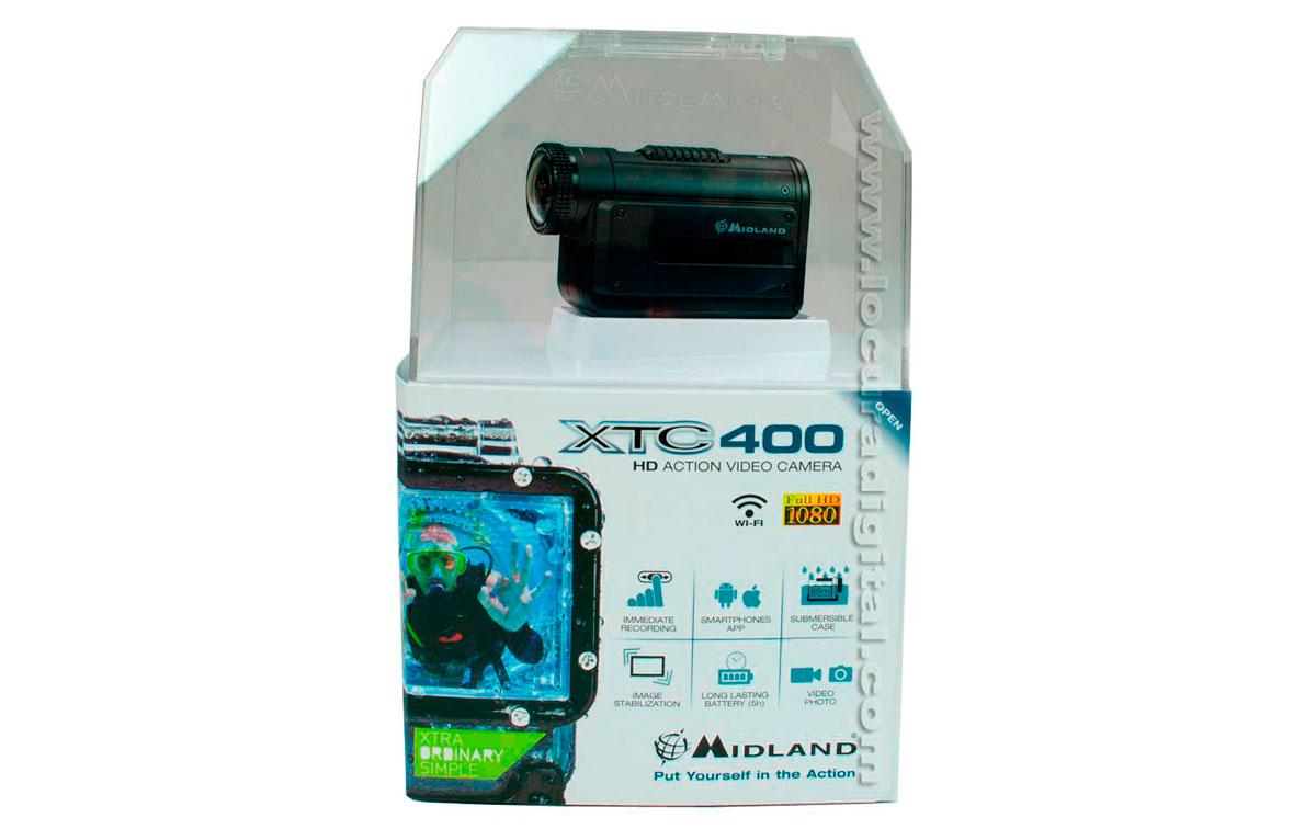 midland-xtc400