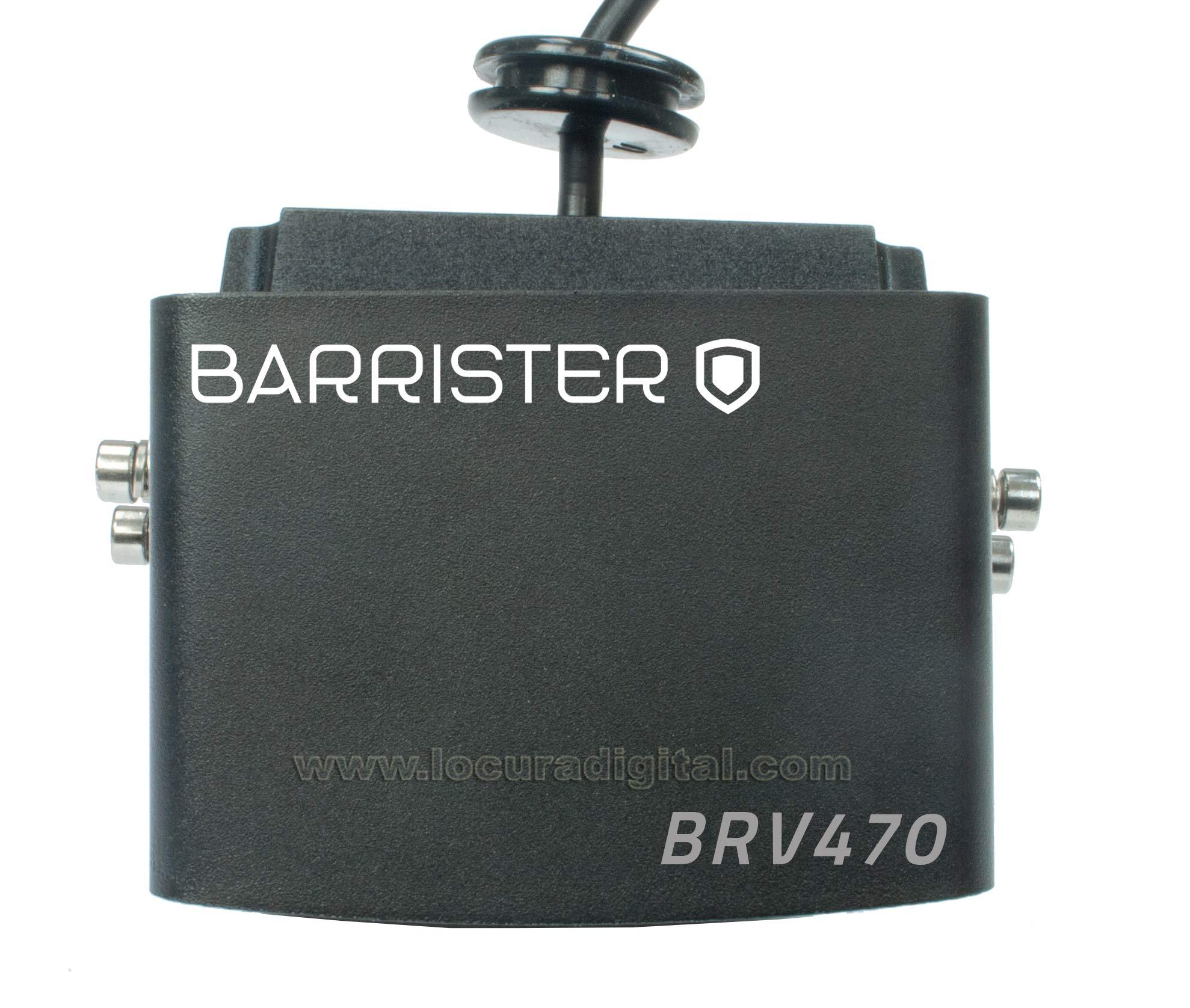 brv470-1