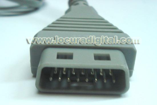 SL6611 JOYSTIC para PC