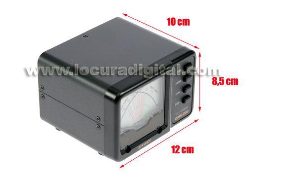 COMET CMX 200