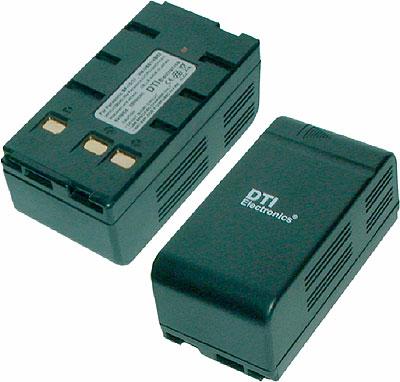 DTH2100P6