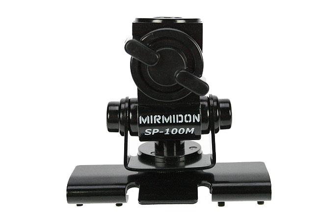 Myrmidon SP100M