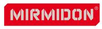 mirmidon logo