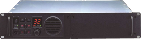 vxr9000 repetidor yaesu vhf 146 174 mhz + duplexor