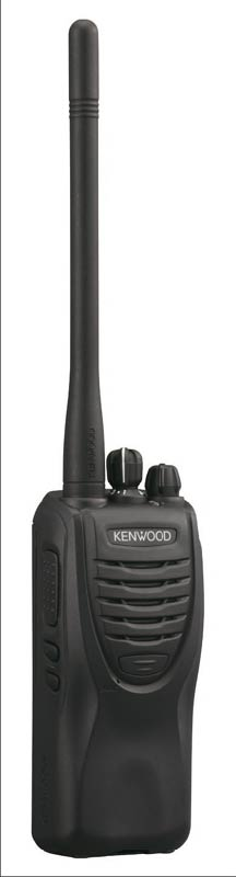 KENWOOD TK-2302E Transceiver