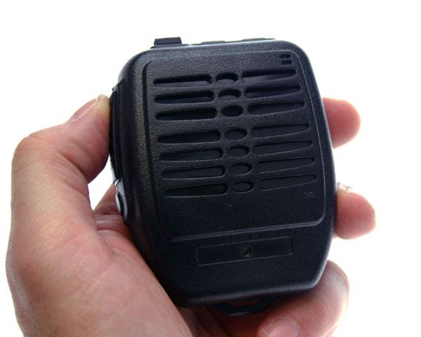 Micro-Speaker MIA200M BLUETOOTH