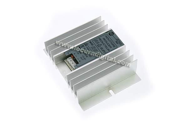 R5 ZETAGI redutor de tens?ZETAGI 24-12 volt 5 amp?s auto-protegida