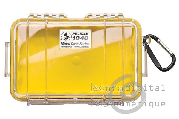 1040-027-100E PDA MOVIE SHOCK PROTECTION