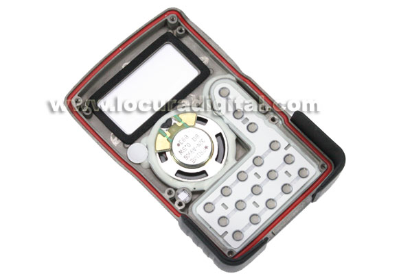Replacement Housing CP7346007
