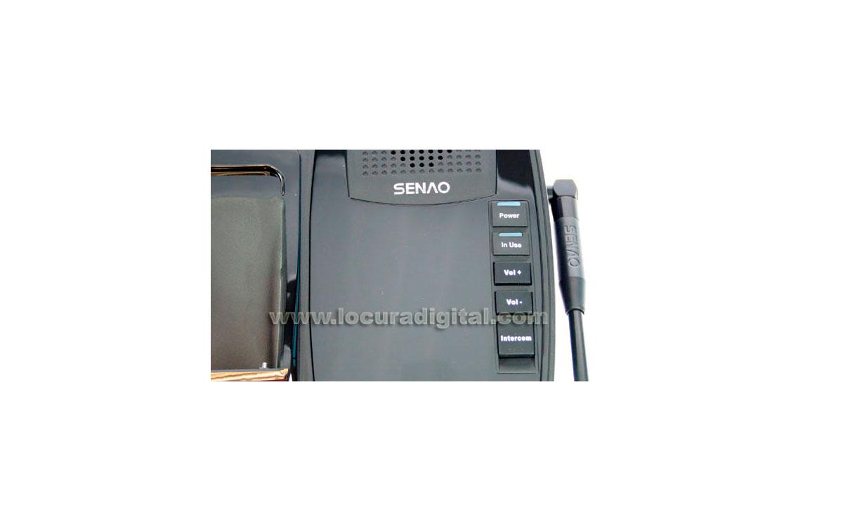 SENAO SN-356