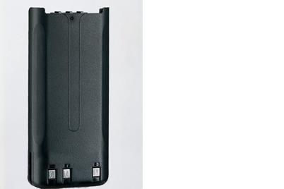 KENWOOD original KNB53NM NI-MH battery 1400 mAh