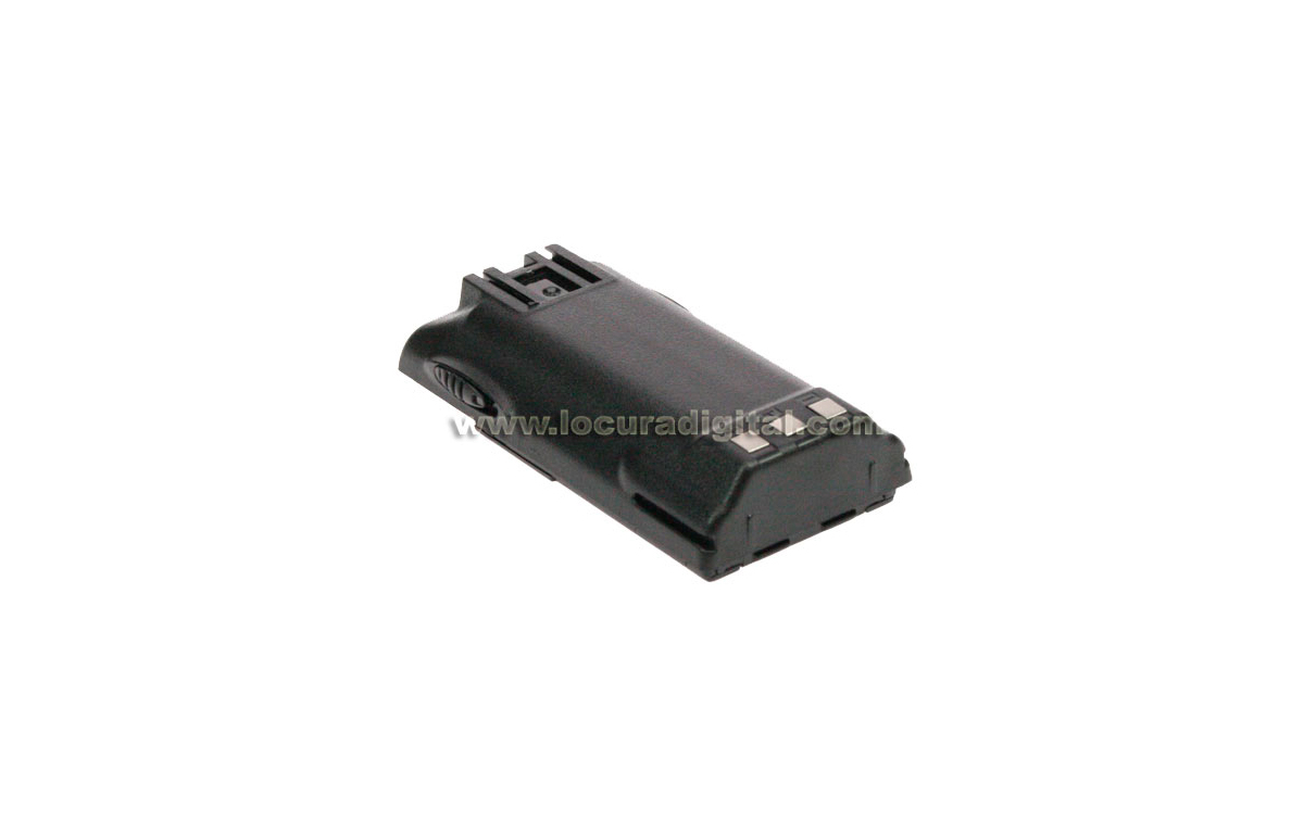 Bateria de Litio para Polmar SMART - 7.4V 2300 mAh