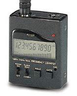 FC1002ACECO