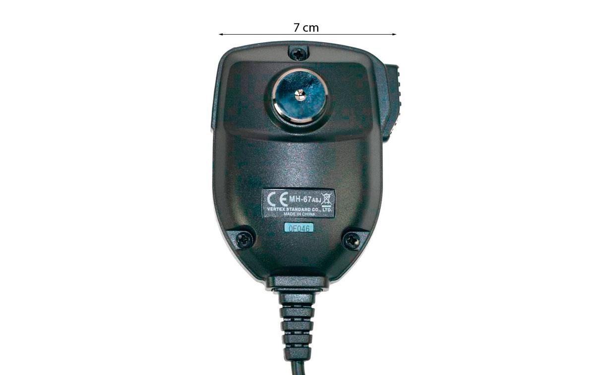 para vx-2100/2200 mobiles
