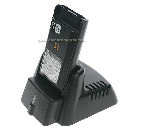 VERTEX VX354 VHF-
