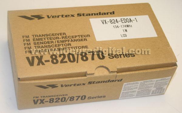 vx820/270