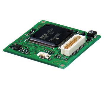 FVS2 YAESU placa sinterizador de voz para YAESU FTM 350 y FTM 400